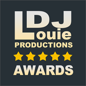 DJ Louie Awards