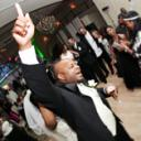 ashton-gardens-Wedding-hosted-by-dj-louie