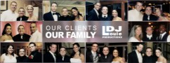 our_clients_our_family